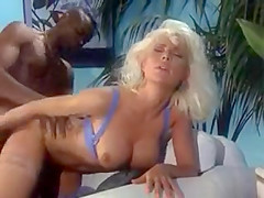 Extreme pussy torture porn