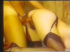 Classic Old school Anal mix 3