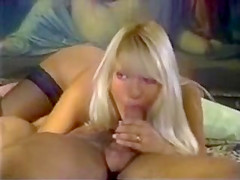 Champagne and kascha get anal