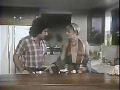 Rhonda Jo Petty and Ron Jeremy