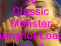 Bbw molli heimlich mit user gefilmt