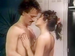 Careena Collins & Joey Silvera