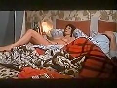 Gocce d'Amore - 1981 (part 3)