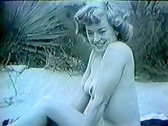 Delighful Darling - Debra Lynn