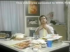 Kimmy granger sexy spinner porn video porn video