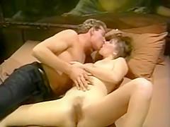 Tamara Lee Blowjob and Titfuck