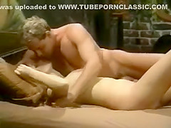 Anal sex creampie at milf anal pics abuse