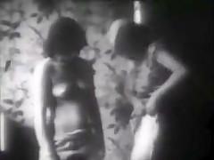 Scenes Dexterieur De Mr X 1917