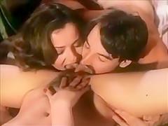 Nicole Black (c.1981) - scene 1