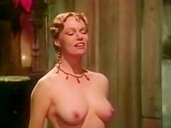 Colleen Brennan Big Nipple Fuck
