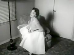Vintage tease becky mcfarlane - 3 9