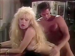 Gang bangs 2 rs heather torrance