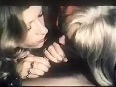 Gierig,geil und nimmersatt 1977