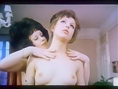 Flossie ...(Complete Movie) F70
