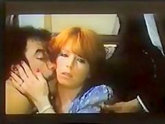 3 Pornoliceali a Parigi (1978) .