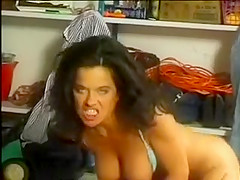 Angelica Bella - Veniteci Dietro