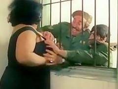 funny comedy italian vintage bbw