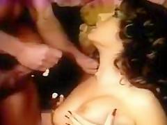 Susan Hart & Power - Bottom Pete