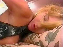 Bellagio spa van nuys
