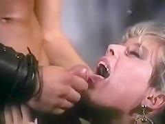 Hakan Serbes - Messalina (1996)