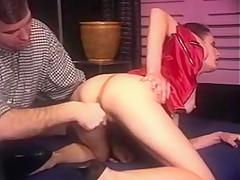 Vintage Porn Videos Popular 1689 Tubepornclassic Com