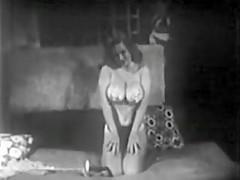 Voluptous Virginia Bell Big Boobs