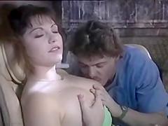Kinky vintage fun 2 (Full movie)