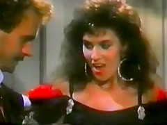 Nicole Stanton Story 2 (1988) pt.1