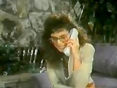 Nicole Stanton Story 2 (1988) pt.2