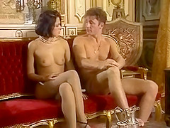 Kinky vintage fun 46 (full movie)