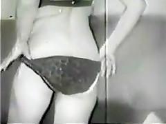 Vintage Classic Shorts Compilation
