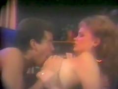 Buffy Davies - Sex Scape (Gr - 2)
