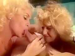 Helga Sven - Vintage by snahbrandy