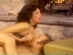 Erotic World of Vanessa del Rio 07