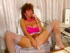 Porn teresa orlowski german