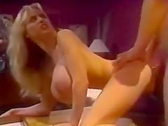 Joey Verducci - Razor Woman (1993)