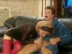 Kinky vintage fun 134 (full movie)