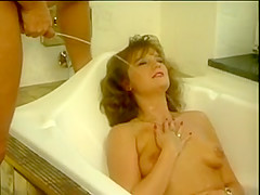 Kinky vintage fun 148 (full movie)