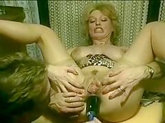 Kinky vintage fun 174 (full movie)