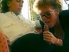 Georgina lempkin plumper therapy 5