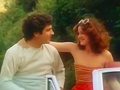 Frat House (1979) FULL VINTAGE MOVIE