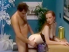 German full porno