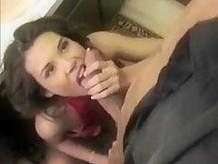 Nothing but big tits and pussy pics