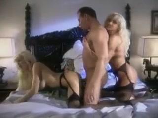 Malay spy cam porn