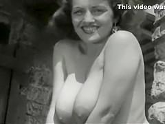Bertha 1950039s sweet farmers daughter 8