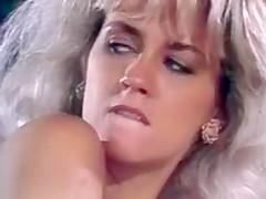 Samia ghadie naked