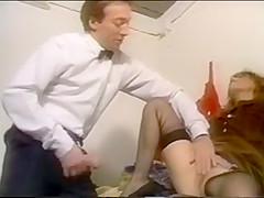 Der Fluch Des Geldes - Teil II(1990)