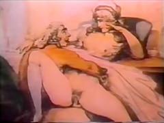 Taija Rae - Turn On With Kelly Nichols