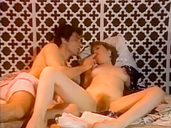 Siobhan Hunter - Young Nympho (Movie)