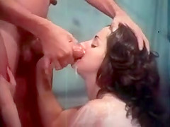 Sexual Healing The ultimate pleasure 2